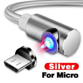 for-micro-usb-silver