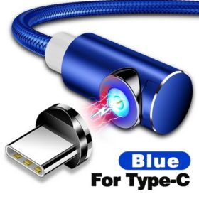 for-type-c-blue