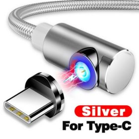 for-type-c-silver