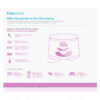 Frida Mom Labor and Delivery + Postpartum Recovery Kit